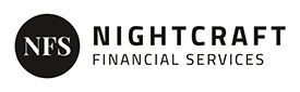 Nightcraft Finance